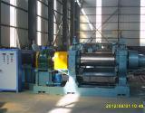Xk-400 резиновые машины мельницы заслонки смешения воздушных потоков
