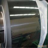 ASTM Stainless Froid-roulé par 316L Steel Coil
