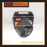 Buje de la suspensión del amortiguador de choque para Toyota RAV4 Aca33 48725-42090