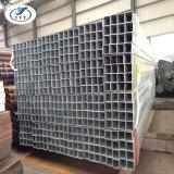 HDG 강철 Pipe/Gi 정연한 강관 또는 관 건축재료