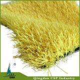 景色のチンタオの人工的な草の製造