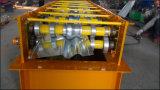 機械装置の中国の製造者を形作るDxリッジの帽子ロール