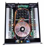 Versterker van de Macht van CREST van de klasse H de Professionele AudioCa20