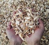 burineur 15HP/branchements en bois de vente chauds Chipper
