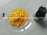 Mejor buena calidad del precio enlatados dulces granos de maíz