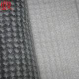 ごみ処理のための高品質のベントナイトGclの防水毛布