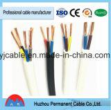 H07RN-F de Cable de goma