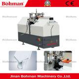 Window Machine / PVC Window Machine / CNC Corner Cleaning Machine