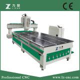 Ferramenta de Maquinação CNC da China Woodworking