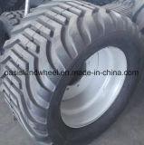 Neumático de la granja, neumático de la flotación de la agricultura (600/50-22.5) para la caña de azúcar