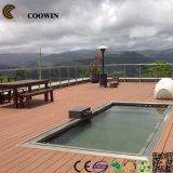Niedriger Maintenance Patio, Garten und Pool Decking
