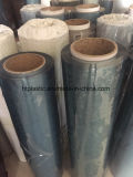 Belüftung-Blatt verwendet für Beutel-oder Deckel-Lieferanten