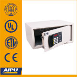 Aipu Electronic Safes avec Digital Lock (D-20-1929)