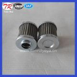 Filtre à huile de la Chine Fabricant PEE 2.18g40-A00-0-P du filtre à mailles