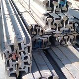 Helle Stahlschiene für Eisenbahnlinie mit gutem Preis