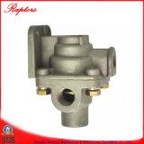 Válvula (2396430) para la pieza del descargador de Terex (Tr50 Tr60 Tr100)