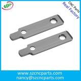 Zoll-drehenteil CNC-Fahrzeug-Teile verwendet für Autoteil
