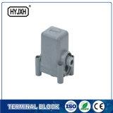 Fj6/Xkt3 Series T Bloque Terminal Conector tipo