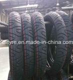 Motorrad-Reifen (80/100-18 110/80-17 130/70-17 TT und Zeitlimit)