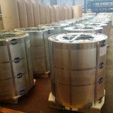 ASTM Dx51d PPGL는 루핑 장을%s Galvalume 강철 코일을 Prepainted
