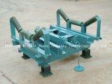 CI il pesatore elettronico della cinghia è composto di pesatura del ponticello, pesando il sensore e così via