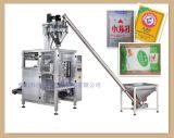 Het Vullen van het Poeder van het Zuiveringszout de Verzegelende Machine van de Verpakking (cbiv-4230-PA)