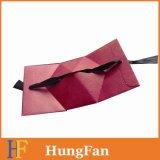 Accesorios Caja de papel con cinta