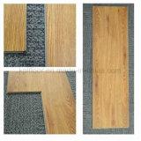 連結PVCビニールの床タイル