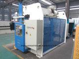 Freio hidráulico da imprensa do CNC de Matal da folha (PBH-100Ton/2500mm)