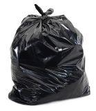 Sac à ordures en plastique 10L sur rouleau