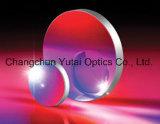 Зеркало лазера Bk7 оптически Deielectric