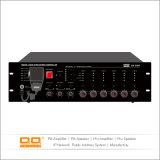Système de contrôleur d'évacuation d'urgence Qqchinapa 240W FR-5240