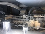 Escavatore molto buon Hitachi 210-5g di condizione di lavoro da vendere