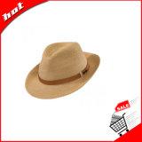 중절모 모자, 파나마 모자, 남녀 공통 모자