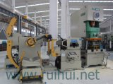 Материальная машина фидера раскручивателя для автомобильной промышленности (MAC3-600)