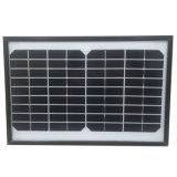 Панель 5W панели 5W/Mono панели солнечных батарей 5W/Poly