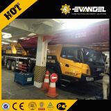 Prezzo poco costoso di Sany gru mobile Stc250h del camion da 25 tonnellate da vendere