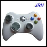 Для XBox360 беспроводной контроллер для игр для Windows