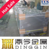 Container IBC/IBC/Midden BulkContainer IBC