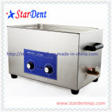 Hospital Equipment의 치과 22L Stainless Steel Digital Tabletop Ultrasonic Cleaner