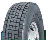 Goodride LKW-Tyre 315/80r22.5 315/70r22.5 Westsee-Radialgummireifen