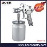 高圧吹き付け器熱いモデル(W-71S)