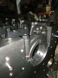 Cilindro del aire de Yanmar 4tne94/4tne98 para el motor