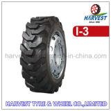 크기 12.5/80-18를 위한 Marsway I-3 시리즈 산업 타이어