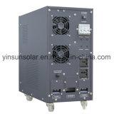 48V 4000W reiner Sinus-Wellen-Energien-Solarinverter für Solar