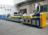 Машинное оборудование ведущий технологии пластичное для производить кольцевание края вентилятора