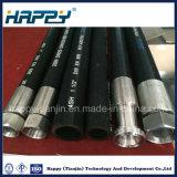 Industrieller hydraulischer Gummischlauch der Qualitäts-4sp/4sh