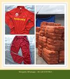 Vêtements utilisés/vêtement occasion/vêtement utilisé/Fashiong et vêtements emballés Shinning (FCD-002)