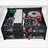 Etapa de la serie RMX de Audio Profesional amplificador de potencia altavoces