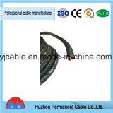Cable de alimentación Cable estándar de Australia Australia con la AEA, . Certificación RoHS